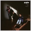 eztv-high in place cd