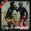 ezy & isaac-soul rock lp