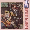 the fall-perverted by language lp