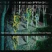 felix kubin und das mineralorchester-ii: music for film & theatre lp
