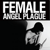 female angel plague downwards