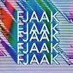 fjaak-s/t cd