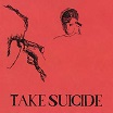 flo & andrew-take suicide 12