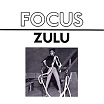 focus zulu crown ruler