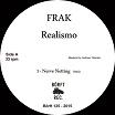 frak-realismo 12