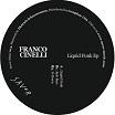 franco cinelli-liquid funk 12