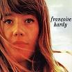 francoise hardy-le premier bonheur du jour cd