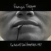 francois tusques-la reine des vampires 1967 lp