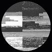 future9192-s/t ep