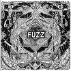 fuzz-ii 2lp