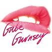 gabe gurnsey-falling phase 12