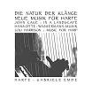 gabriele emde-die natur der klange: neue musik fur harfe cd