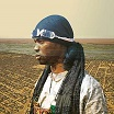 gao rap hip hop from northern mali sahelsounds