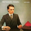 gary numan-the pleasure principle lp