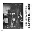 gary wilson trio-another galaxy lp