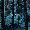gas-narkopop 3lp+cd