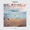 gaussian curve-the distance lp