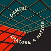 gemini - imagine-a-nation 2lp