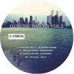 genesis tracks vol 2 sistrum