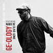 ge-ology feat mark de clive-lowe - moon circuitry 12