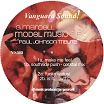 g marcell-model music 12