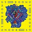 gnoomes-ngan lp