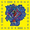 gnoomes-ngan! cd