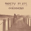 goldberg-misty flats lp