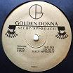 golden donna-seedy approach 12