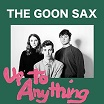 the goon sax-up to anything cd