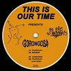 gorongosa-be nice to animals ep