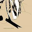 grischa lichtenberger-la demeure; il y a peril en la demeure cd