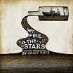 gruff rhys-set fire to the stars lp