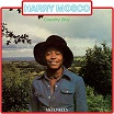 harry mosco-country boy (mr funkees) lp