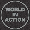 helm-world in action 12