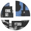 henning baer-pittsburgh left 12