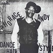 horace andy dance hall style wackies