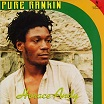 horace andy-pure ranking lp