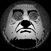 the horrorist-programmed 12