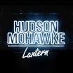 hudson mohawke-lantern 2lp