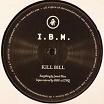 i.b.m.-kill bill 12