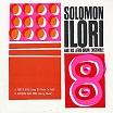 solomon ilori & his afro-drum ensemble-igbesi aiye/gbogbo omo ibile 12