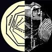 isabella/bergsonist-split 12