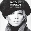 jacques thollot-intra musique lp