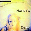 jesus & mary chain-honey's dead lp