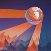 jane weaver-neotantrik globes lp