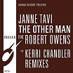 janne tavi feat robert owens-the other man 12