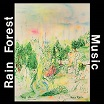 jd emmanuel-rain forest music lp