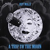 jeff mills-a trip to the moon cd