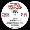 jesse/lns & dj sotofett-pohja/soft peak mix 10